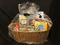 Kid's Game Basket 202//152